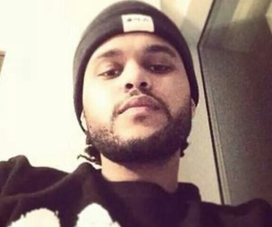 dope, handsome, and xo image