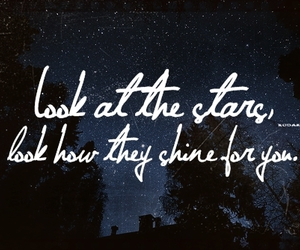 coldplay, quote, and Lyrics image