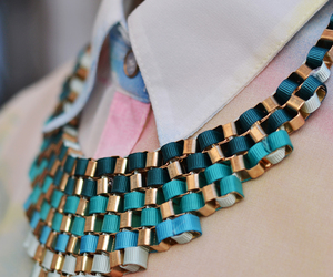jewelry, necklase, and accessories image
