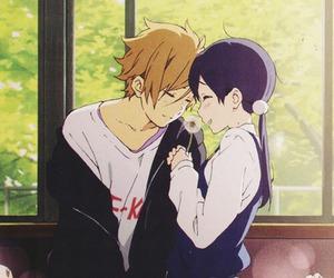 tamako love story image