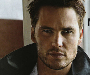 taylor kitsch, boy, and Hot image