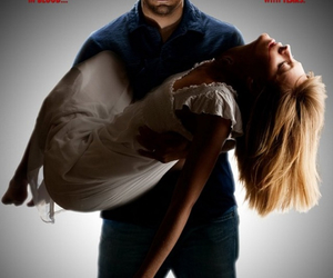 Dexter and serie image