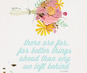 the114.co, cs lewis, and have hope image