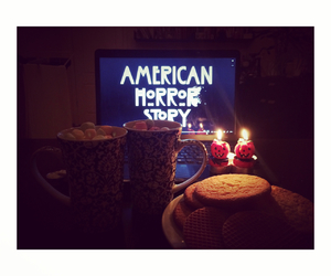 american, love, and cake image