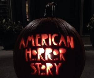american horror story, Halloween, and ahs image