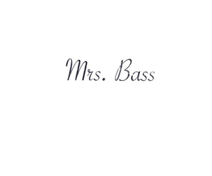 chuck bass, classy, and gossip girl image