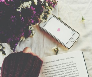 book and cute image