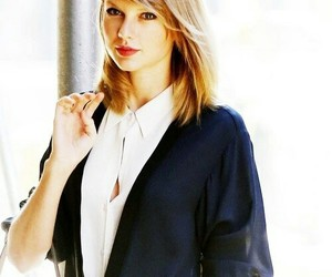 Taylor Swift, Swift, and tay image