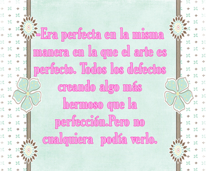 amor, frases, and woman image