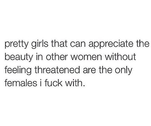 prettygirls, real, and true image