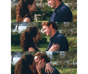 kiss, movie, and Practical Magic image