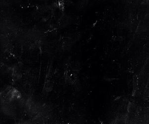 dusty, grunge, and overlay image