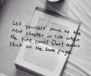 book, story, and tumblr image