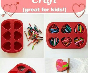 diy, kids crafts, and kids project image