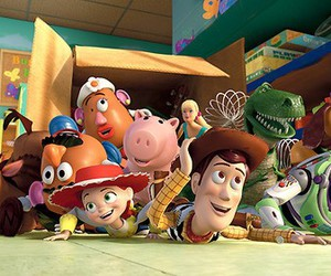 toy-story image