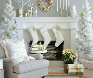christmas home image