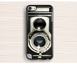ipod 5 case, ipod touch 4 case, and touch 5 case image