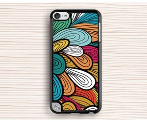 touch 5 case, touch 4 case, and vivid ipod touch 4 case image