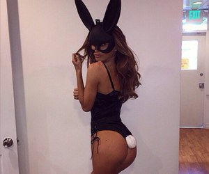 bitches, classy, and Playboy image