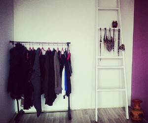 clothes, home, and jewelry image