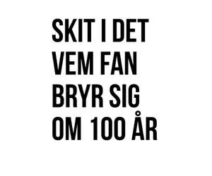 svenska, text, and citat image