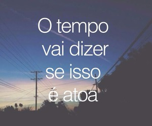 38 Images About Frases On We Heart It See More About Amor