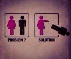 solution, love, and boy image