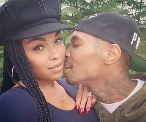 poetic justice, Relationship, and heather sanders image