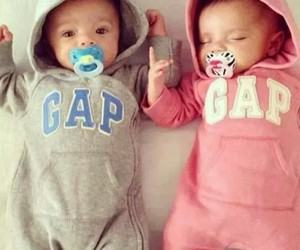 babys, cute, and boy image