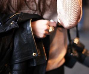 fashion, camera, and photography image