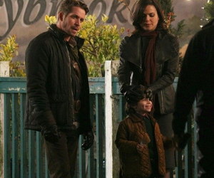 disney, once upon a time, and sean maguire image