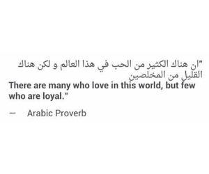 29 images about Arabic proverbs on We Heart It | See more ...