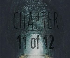november, photography, and chapter 11 of 12 image
