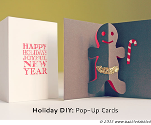 card, crafts, and diy image