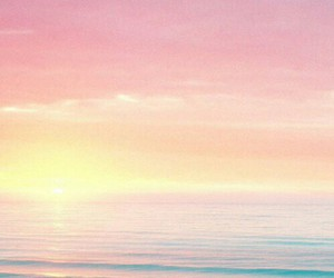 do, praia, and sol image