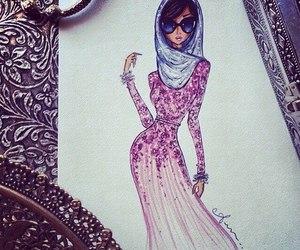 bridal, glam, and luxury image