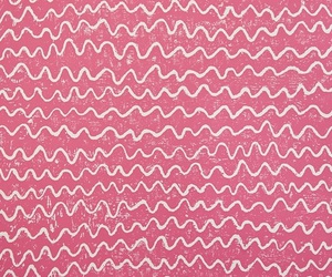 pink, wallpaper, and white image