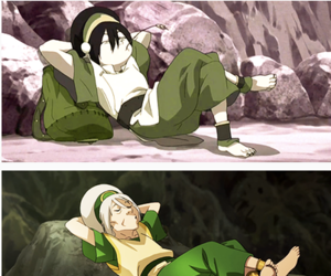 toph image