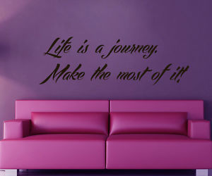 home decor, journey, and mural image