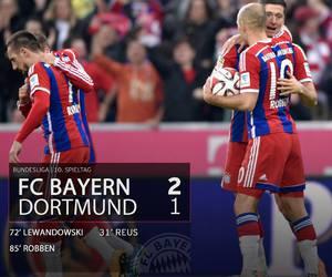 football, germany, and bayern munchen image