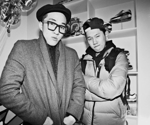 crush, khh, and zion t image