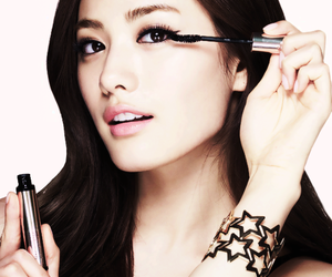 after school, Nana, and beauty image