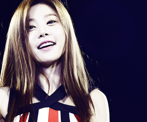 girls day, sojin, and kpop image