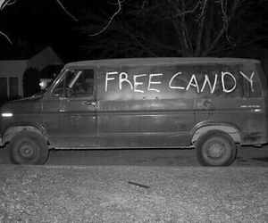 candy, free, and grunge image