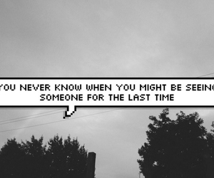 grunge, quote, and life image