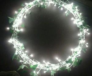 atmosphere, christmas, and Christmas time image