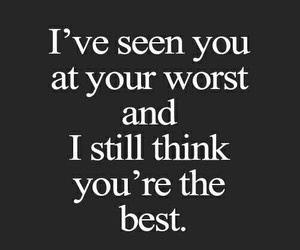 quotes, love, and Best image