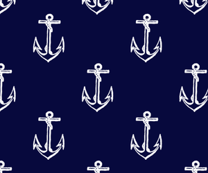 anchor, wallpaper, and background image