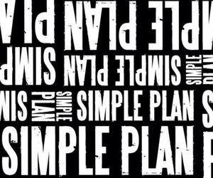 simple plan image