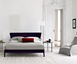 basic, room, and dream room image